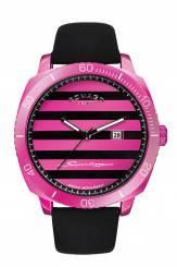 Relojes, un complemento más de look