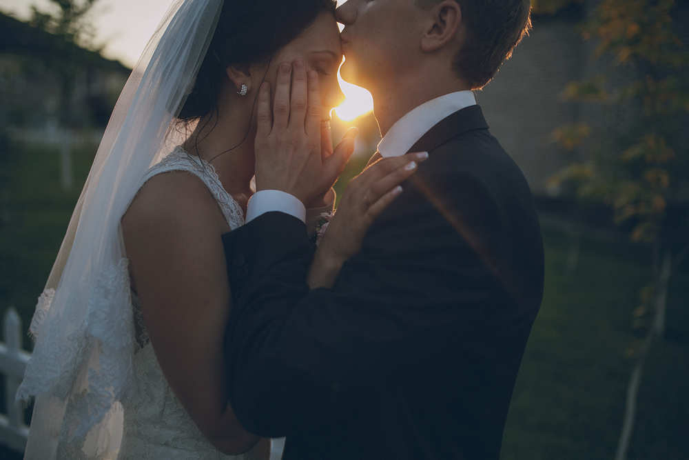 Ideas de regalos personalizados para los invitados de tu boda