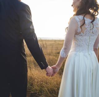 Zafiro, la joya perfecta para tu boda