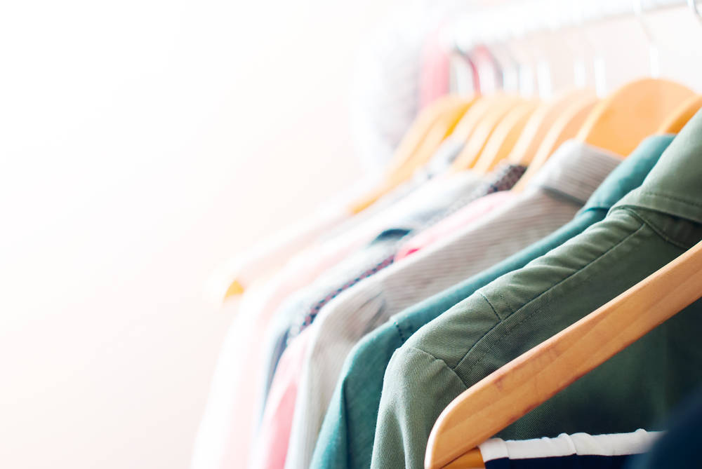 Los diversos tipos de materiales textiles y su capacidad inflamable
