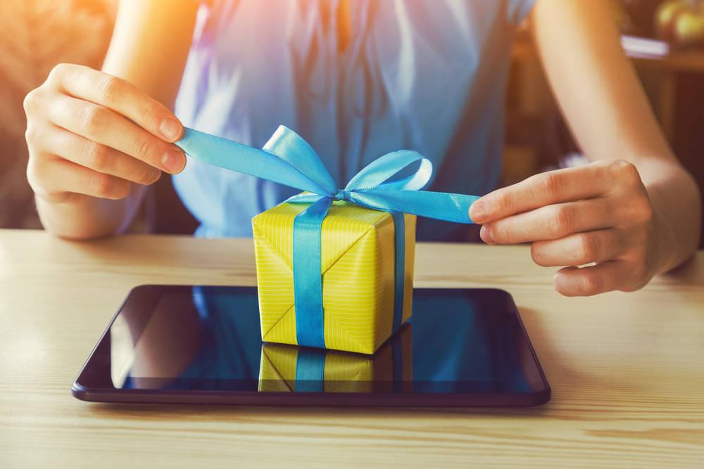 Complementos y accesorios como regalos de empresa