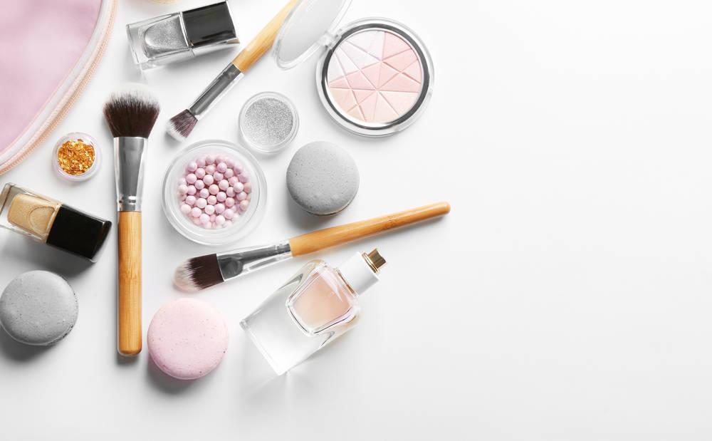 Beneficios de apostar por la la cosmética natural