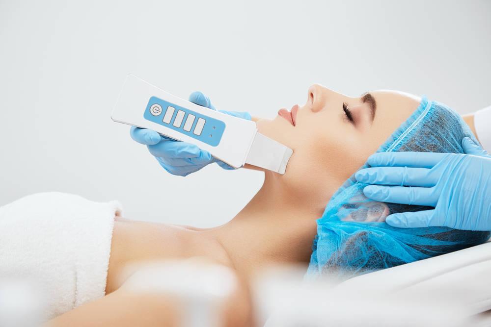 La mesoterapia facial, lo último en rejuvenecimiento de la piel
