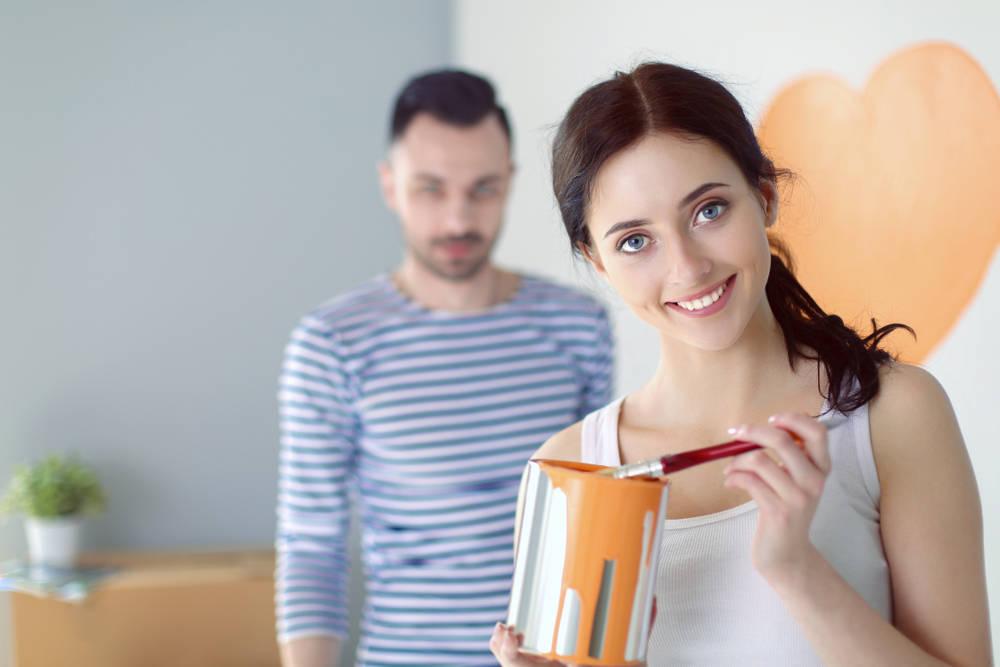 Cómo conseguir una buena sintonía con nuestra vivienda