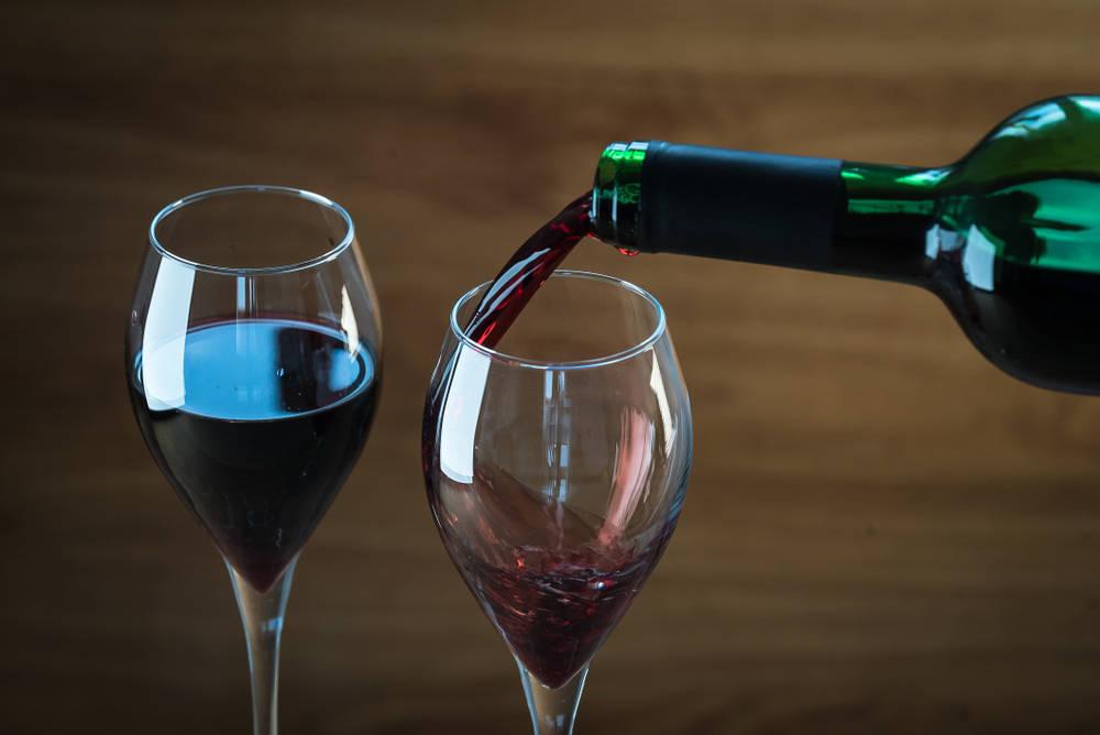 El vino español, de los más valorados en todo el mundo