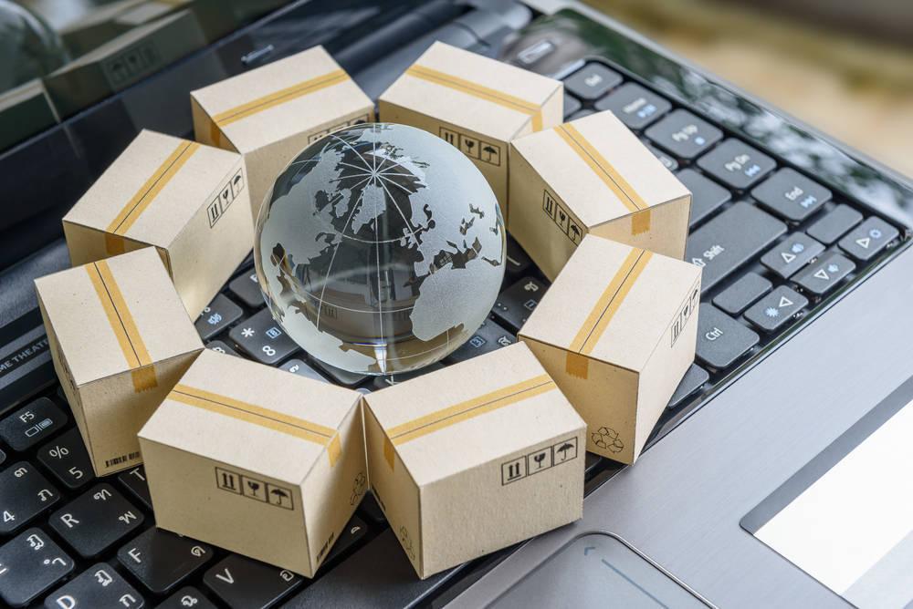 Estrategias de envío en las compras online