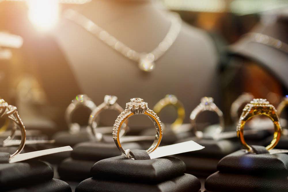 Las ferias de joyería suponen un gran impulso para el sector